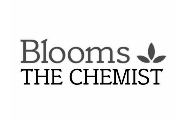 Prodigy People, Australian Recruitment Agency, Blooms the Chemist