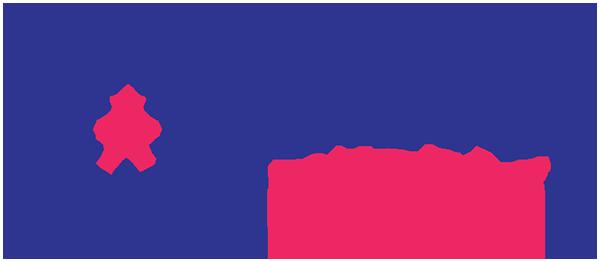 Prodigy People Recruitment, Australian Job Search